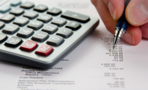 Bookkeeping-Services-Alstonville
