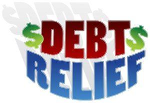 Debt-relief_large