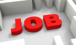 job4-305_051916061100