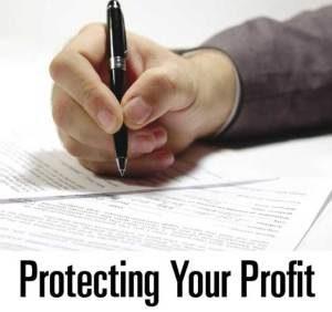 protectin_your_profit1_58A09D80-78BD-11E3-97B0005056A302E6